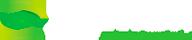 Logo Zamak
