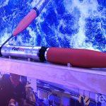 Google anuncia que cabo submarino Monet está ativo para Internet no Brasil