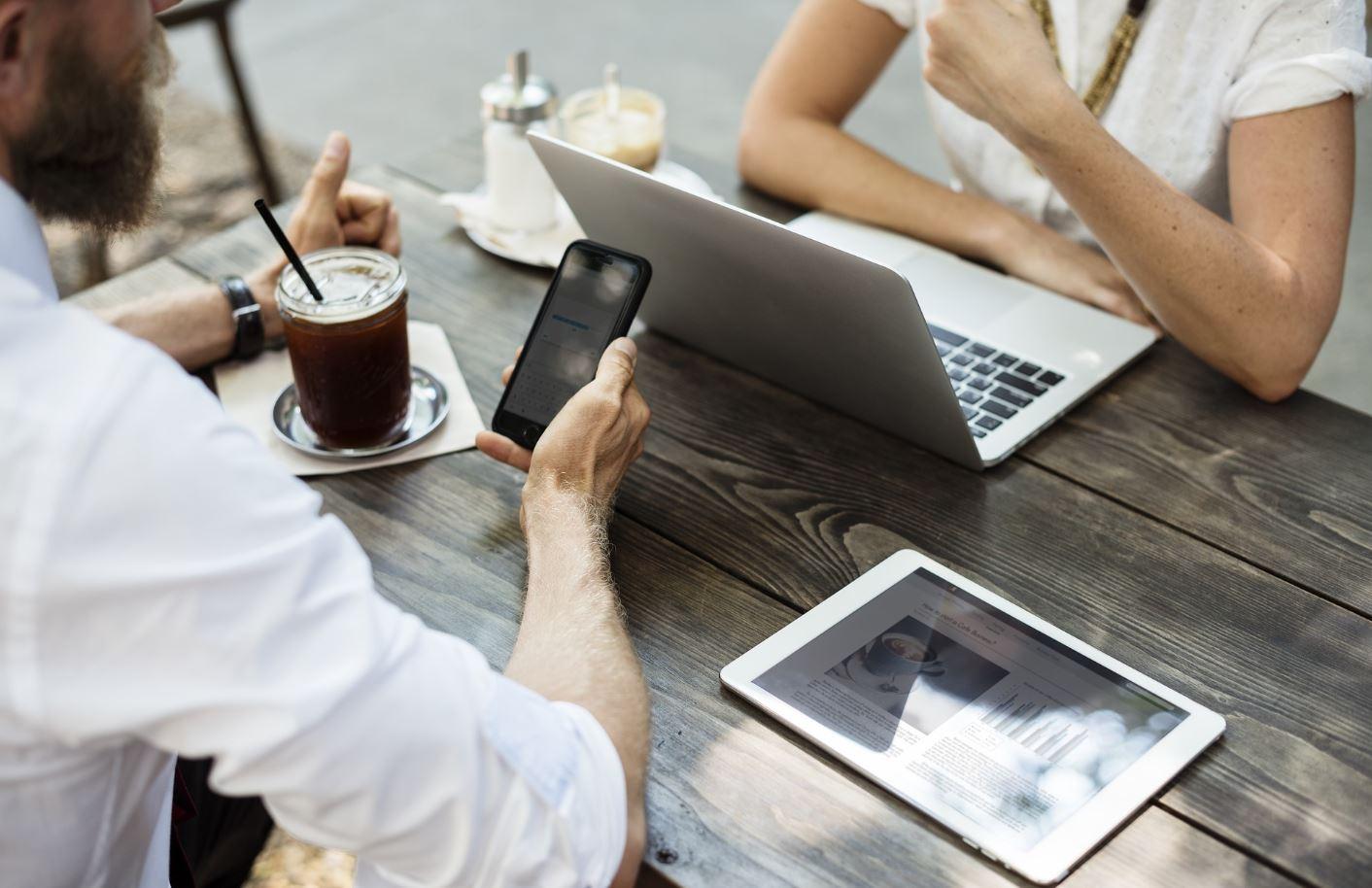 Produtividade Office 365