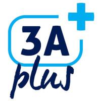 3a Plus