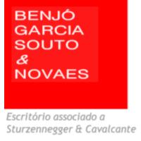Benjó Garcia Souto & Novaes