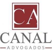CA - Canal Advogados