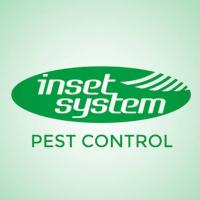 Inset System - Pest Control