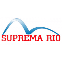 Suprema Rio