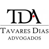 TDA - Tavares Dias Advogados