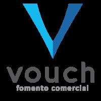 Vouch - Fomento Comercial