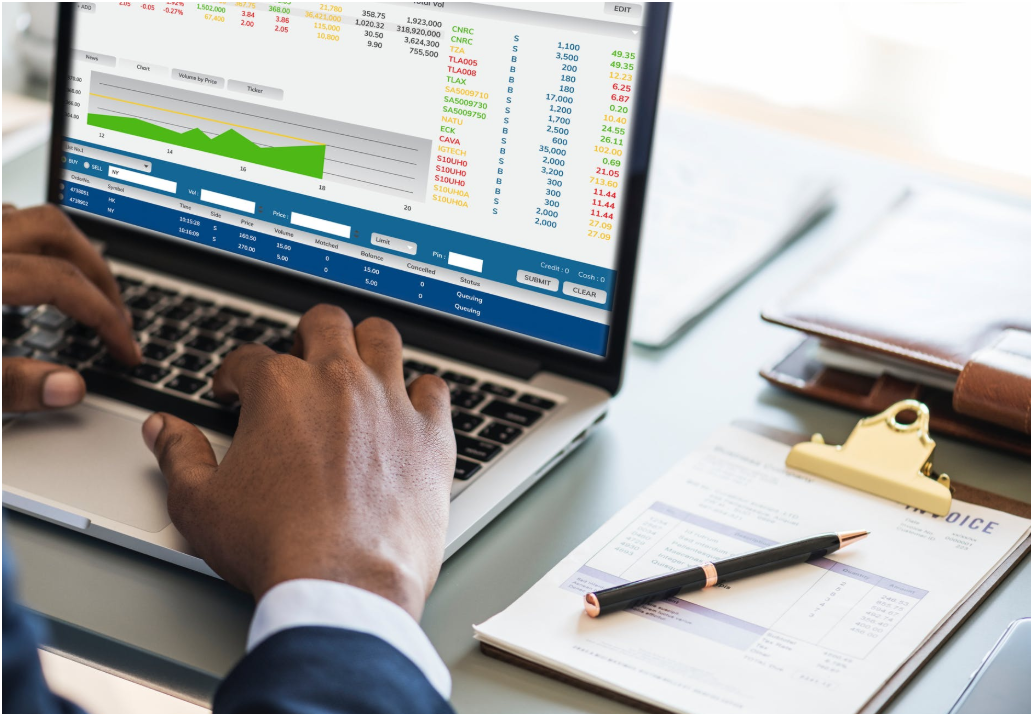 escritorio de contabilidade seguranca de dados