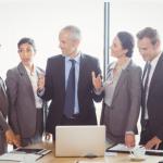O impacto da tecnologia da informação em pequenas empresas