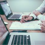 Escritório contábil e tecnologia da informação: como otimizar os recursos