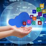 11 principais ameaças à segurança na nuvem